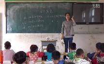 图书馆(小学数学_北师大2011课标版_一年级下册)