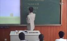 三 技术试验及其方法(高中通用技术_苏教2003课标版_必修1)