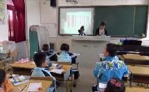 图书馆(小学数学_北师大2001课标版_一年级下册)