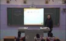 小小图书馆(小学数学_北师大2011课标版_二年级下册)