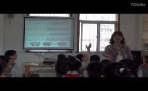 中国少年先锋队队歌 芦笛 小鼓手进行曲 手拉手(小学音乐_苏少2001课标版_三年级下册)