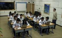 一、技术试验的分类(高中通用技术_豫科2003课标版_必修1 技术与设计1)