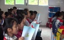 中国少年先锋队队歌(小学音乐_西南师大2011课标版_四年级下册(2014年11月第1版))