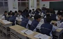 第一节 自由组合规律试验(高中生物_中图2003课标版_必修2)