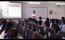 第三节 构建数据库(选学)(高中信息技术_中图2003课标版_必修)
