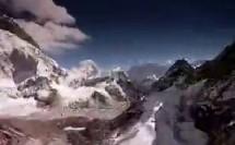 35攀登世界第一高峰(小学语文_沪教版_三年级下册)