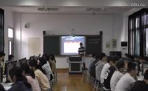 2 视频文件类型与播放(初中信息技术_苏科课标版_七年级全一册(2014年7月第1版))