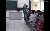 4.2网站建设(高中信息技术_教科2003课标版_选修3 网络技术应用)