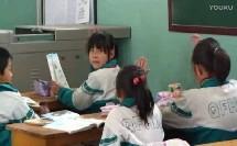 邮票的张数(小学数学_北师大2001课标版_四年级下册)