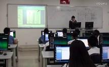 4.2.1信息智能处理工具的使用(高中信息技术_粤教2003课标版_必修)