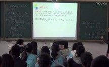 课题学习教育储蓄(高中数学_北师大2003课标版_必修5)