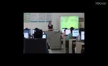 第1节音频获取与处理(初中信息技术_苏科课标版_七年级全一册(2014年7月第1版))