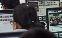第2节视频获取与处理(初中信息技术_苏科课标版_七年级全一册(2014年7月第1版))