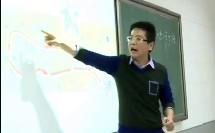初中历史人教版七上《汉通西域和丝绸之路》天津李鹤