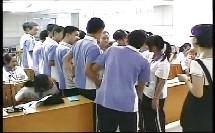 《打开创造之门》教学课例(八年级心理健康,执教者:吴传毓)