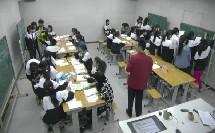第3节广播、电视和移动通信(初中物理_人教2011课标版_九年级全 (2013年6月第1版))