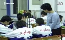 初中物理《液体内部的压强》教学视频(中小学教师国培示范课)