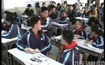 华东六省一市物理教学专业委员会2015年年会