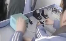 《探究电流与电压电阻的关系》教学实录(北师大版物理九年级,姜瑛)