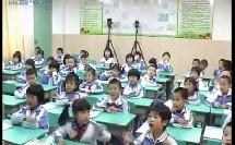 小学一年级音乐公开课《左手和右手》课堂实录(小学音乐研讨课例选录)