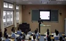 小学三年级音乐公开课《左手与右手》课堂实录(小学音乐研讨课例选录)