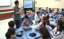 小学三年级音乐公开课《左手和右手》课堂实录(小学音乐研讨课例选录)