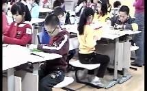 人美版小学美术五年级上册《画人像》省级优课-北京市(全国小学美术省部级优课评选活动入围课例)