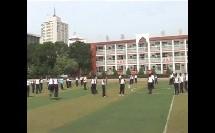 初中八年级体育《跳绳》(初中体育名师工作室优秀课例示范教学实录)
