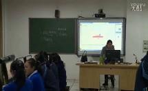 高中信息技术课例《Flash动作补间动画的制作》【龙桃芳】(2015年湖南省中学信息技术教学比赛)