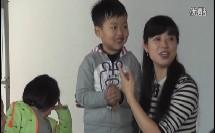 幼儿中班歌唱《猪小弟变干净了》【沈颖洁】(幼儿教育教学研讨课)