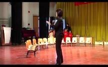 幼儿课例1-教学反思(第十二届奥尔夫音乐教育全国公益巡讲暨深圳课题实验阶段汇报展示会)