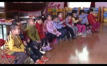 幼儿中班美术活动《果蔬拼盘》【陈文超】(六届全国中小学交互式电子白板学科教学大赛)