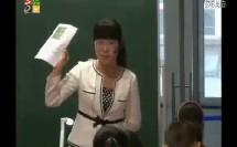 小学科学《种类繁多的动物》【张烨】(2011年全国小学科学优质课展示活动)