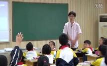 """2014年度小学品德""""一师一优课、一课一名师""""活动市级优课"""