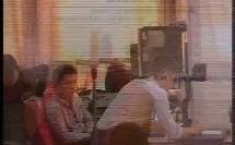 """2014年全国第四届教科版小学科学优质课评选暨""""关注科学实践""""研讨会"""