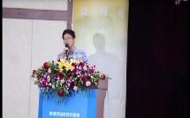"""2015深圳市首届校外学前教育""""新概念 新模式""""说课比赛视频"""