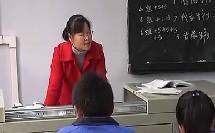 九年级初中政治优质示范课《三个代表_代表先进生产力的发展要求》_石龙英