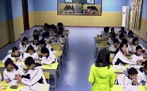《光源 光的传播》岳阳楼区洛王中学