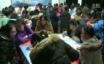 高二物理探究感应电流的产生条件-江苏省徐州市第一中学