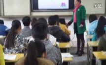 直线和圆的位置关系-永顺县苏区中学