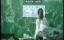 """连云港市解放路小学二年级戚颖我们身体上的""""尺"""""""