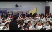工艺美术苏扇-苏州市吴中区迎春中学