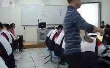 10-2轨迹机器人课堂实录