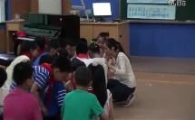 10-2狮王进行曲小学音乐人音版-重庆市沙坪坝区莲光小学校