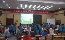 20141128连云港董玉玲创意服装
