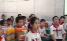 20130517夏彩虹绳课