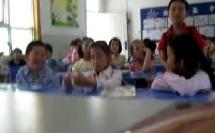 20110529湖大柳桦家庭工具的使用