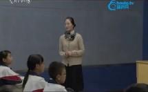 明珠实验学校赵萍初一科学《光的反射和折射》