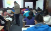 高中地理《自然地理环境的差异性》