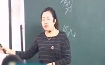 贾晓昀《中国民间艺术》(二)